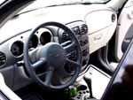 01 Chrysler PT-Cruiser