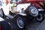 19 Ford Model T Speedster