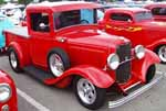 32 Ford Pickup