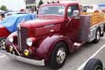 38 Dodge Stakebed Pickup