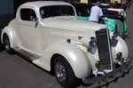 36 Packard 3W Coupe