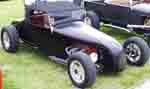 27 Ford Model T Track Roadster