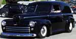 47 Ford Sedan Delivery