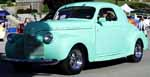 40 Chevy 3W Coupe