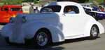 36 Buick 3W Coupe