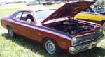 74 Dodge Dart Coupe