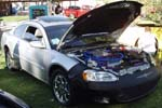 01 Chrysler Sebring LXI Coupe