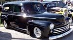 48 Ford Sedan Delivery