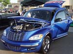 03 Chrysler PT Cruiser GT Turbo