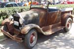 28 Ford Model A Roadster Pickup