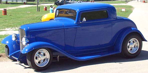 32 Coupe Bodies.html | Autos Post