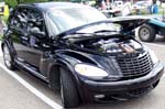03 Chrysler PT Cruiser