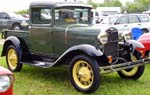 31 Ford Model A Pickup