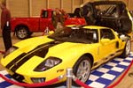 06 Ford GT Coupe