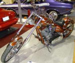 05 Custom Chopper